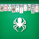Spider Solitaire - Card games by TTP Studio