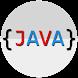 Tricky Java by Info Infinity Technologies
