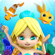 Fish Crush: Fishing Frenzy by ASQTeam