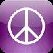 City Shop - Craigslist App by YYH Creative