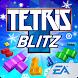 TETRIS Blitz by ELECTRONIC ARTS