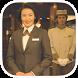 Hotel Hospitality Management by eniseistudio