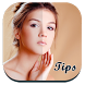 Daily Glowing Skin Tips by APPple
