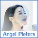 Lagu Angel Pieters - Rohani Kristen by kusnadi apps
