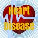 Heart Disease by MMI