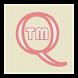 Quick Text Messenger by Book World