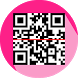 Qr Code Reader / Scan by Joanderson