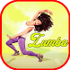 Zumba Dance For Weight Loss