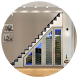 Staircase Storage Ideas by Adianox