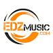 EdzMusic by SAUCE Networks