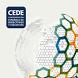 Congreso de Directivos CEDE 16 by evenTwo