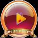 Daddy Yankee - Dura Nueva Musica y Letras by PisaMusic