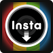 Insta Video Downloader by My App India