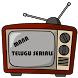 Mana Telugu Serials by Awesome Computech