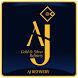 AJ Refinery by Logimax Technologies Private Limited