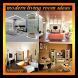 modern living room ideas by juliusapps