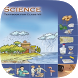 7th Science NCERT Textbook by TRUE NCERT SOLUTIONS