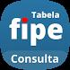 Tabela Fipe: Consulta de Preços by Snap Apps Corporation