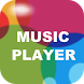 iTube — Music Player 2016 by zTeam Production