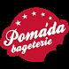 Pomáda Bageterie Č. Budějovice by DEEP VISION s.r.o.