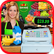Real Grocery Store Simulator by Beansprites LLC