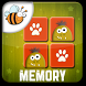 New Memory Game Exciting 2017 by Abdellateef