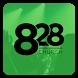 828 Church by Subsplash Inc