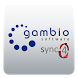 Gambio by sync4 by Dupp GmbH