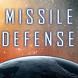 Missile Defense by Huge Prestige