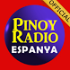 Pinoy Radio Espanya by CPN Media