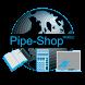 1v3 PipeShop by Alexandre B. Oliveira