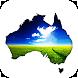 Australian Weather by Mende App