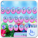 Easter Eggs Keyboard Theme by Emoji Free Themes