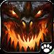 Epic Defense - Origins by Cat Studio