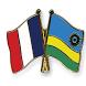 Francais Kinyarwanda (Complet) by Isaac N