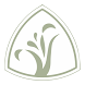 St. Joseph Parish by Liturgical Publications, Inc.