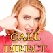 Call video Chat advice by Call Live Video