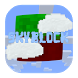 Skyblock Craft: Adventure by TRECON