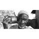 Maliba Radios by Baron Smart N'daw