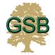 Gateway State Bank by Ohnward Bancshares, Inc.