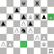Checkmate Chess Tactics by Klapa Games