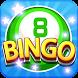 Bingo Arena:Best Bingo Games by SagaFun:free slot machines,poker,bingo,casino game