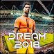 Dream Soccer Games - Dream Football League by Appw New