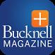 Bucknell Magazine by Bucknell University