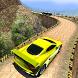 Off Road Sports Car Mountain Driving Simulator 3D by Wallfish Inc.
