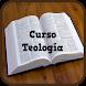 Curso de Teología Evangélica by Estudios bíblicos, devocionales y Teología