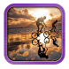 Mirror Image Photo Editing by Pasa Best Apps