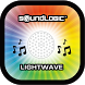 SoundLogic Lightwave by nikey