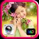 Beautiful Camera HD Pro by SweetLoveElily