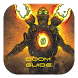 Premium Guide Doom 2016 by Fan Based Guide Master